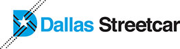 Dallas Streetcar logo