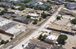 Image of Deep Ellum Station Site