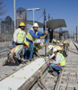 Deep Ellum Station Workers image