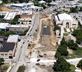 Image of Fair Park Station Site