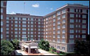 Melrose Hotel Dallas image