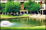 Richland College image