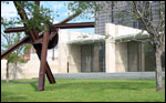 Nasher Sculpture Center image