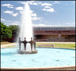 Richardson Civic Center image