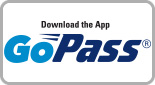 Download GoPass Mobile Ticketing App. GoPass.biz opens in a new window