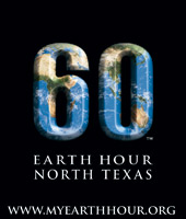 Earth Hour 2010