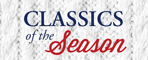 Classics of the Season